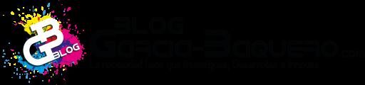 Blog García-Baquero